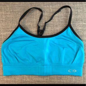 Champion seamless cami sports bra- Medium